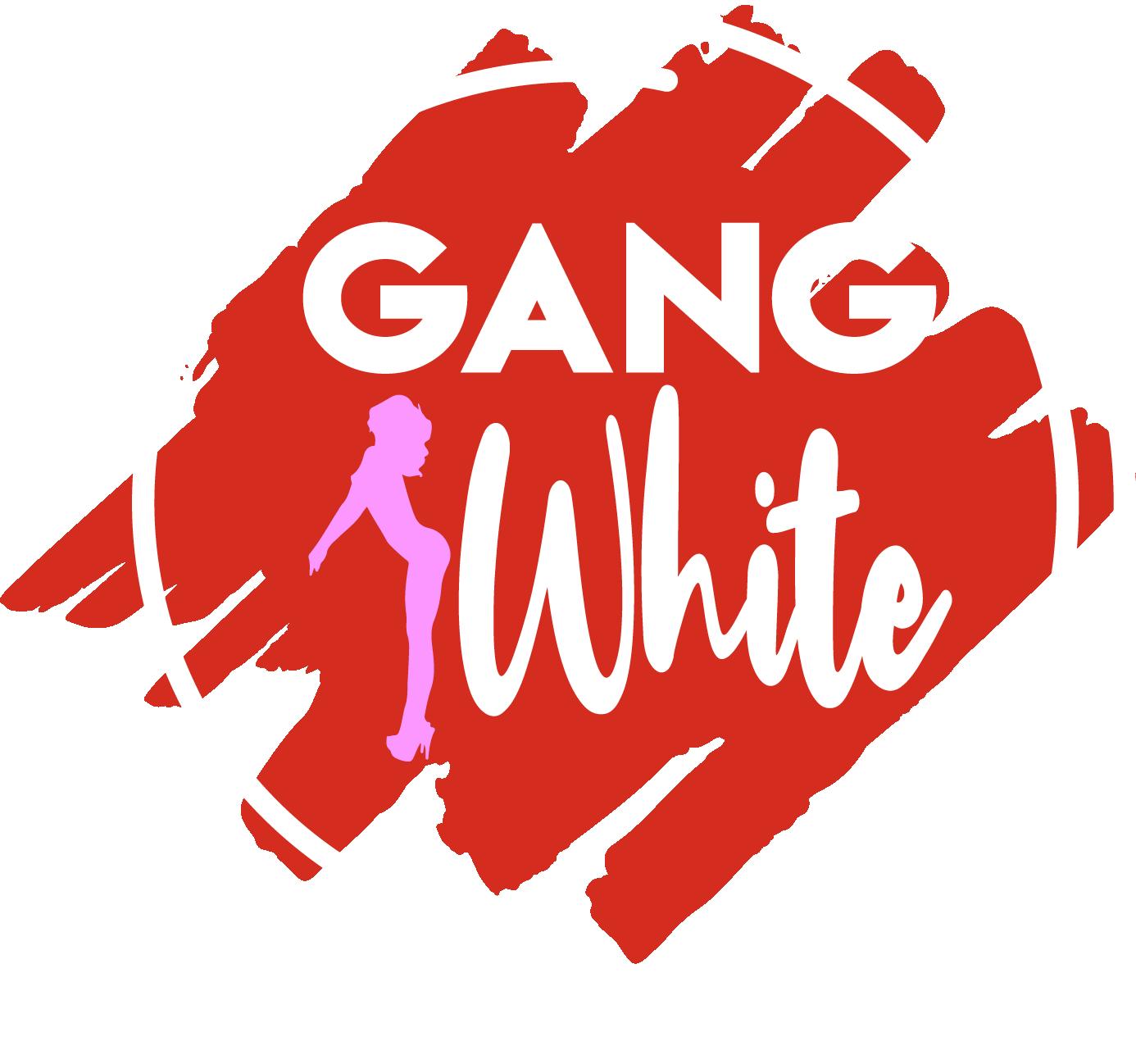 Gangwhite